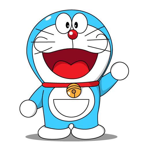 Download Yuk Kenalan Dengan Duber Tokoh Doraemon Marimar