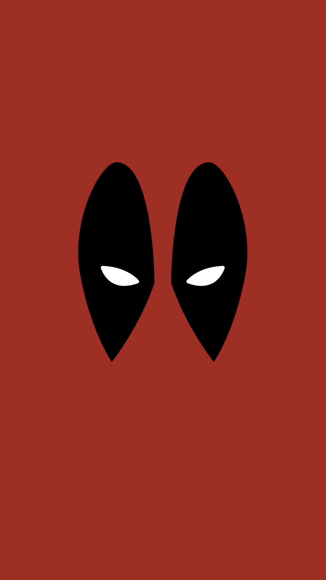 Deadpool Mobile Phone Wallpaper Vectorkotor